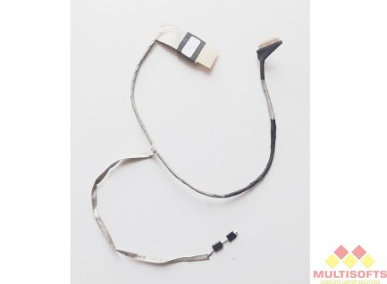 Acer-5350-5750-5750G-5755-LED-Laptop-Display-Cable