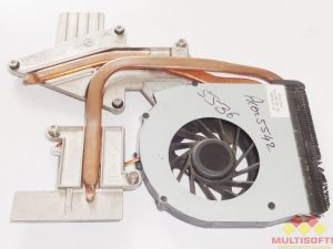 Acer-5536-5542-Heatsink-with-Fan