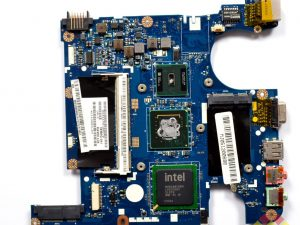 Acer-Aspire-One-D250-Laptop-Motherboard