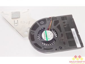Acer-E1-510P-Heatsink-with-Fan