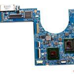 Acer S3 951 I5 2nd Gen Integrated CPU Laptop Motherboard