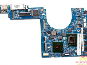 Acer-S3-951-Integrated-CPU-Laptop-Motherboard