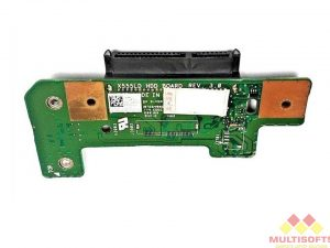Asus-X555LD-Hard-Disk-Connector-Board