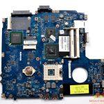 Dell 1520 KML50 Discreet Laptop Motherboard