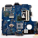 Dell 1520 KML50 Laptop Motherboard