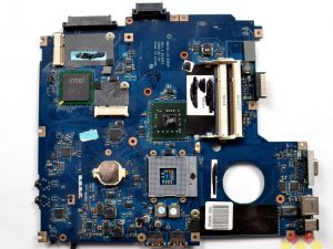 DELL-1520-LAPTOP-MOTHERBOARD