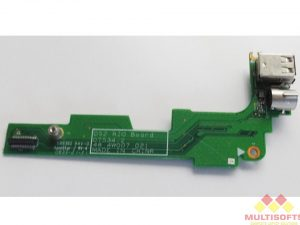 DELL-1525-USB-S-VIDEO-BOARD
