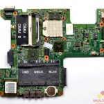 Dell 1526 Laptop Motherboard