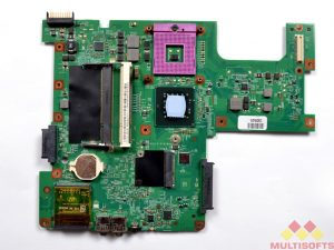 DELL-1545-LAPTOP-MOTHERBOARD