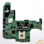 Dell 1569 Discreet Laptop Motherboard