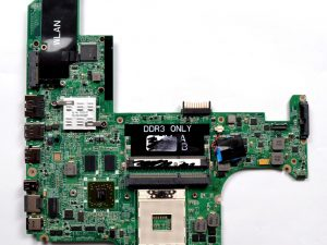 DELL-1569-DISCREET-LAPTOP-MOTHERBOARD