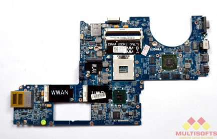 DELL-1640-DISCREET-LAPTOP-MOTHERBOARD
