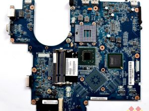Dell 1710 Laptop Motherboard