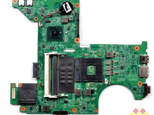 DELL-3300-LAPTOP-MOTHERBOARD
