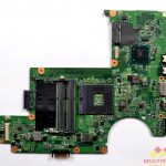 Dell 3350 Laptop Motherboard