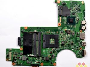 DELL-3350-LAPTOP-MOTHERBOARD
