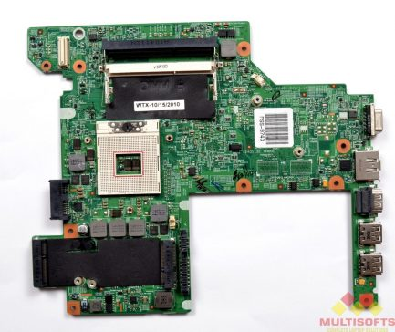 DELL-3400-LAPTOP-MOTHERBOARD