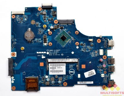 DELL-3531-LAPTOP-MOTHERBOARD