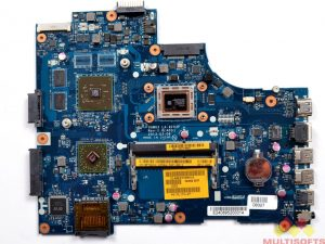 DELL-5535-M531R-DISCREET-AMD-LAPTOP-MOTHERBOARD