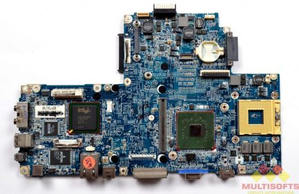 DELL-6400-E1505-NON-INTEGRATED-LAPTOP-MOTHERBOARD