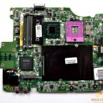 Dell A860 Laptop Motherboard