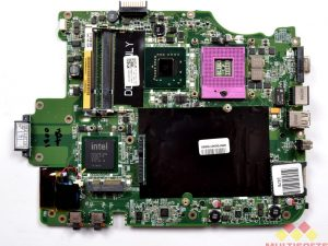 DELL-A860-LAPTOP-MOTHERBOARD