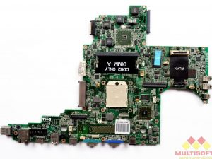 DELL-D531-AMD-LAPTOP-MOTHERBOARD