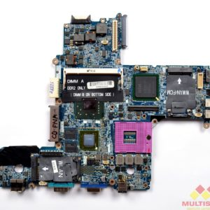 DELL-D630-DISCREET-LAPTOP-MOTHERBOARD