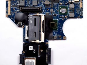 DELL-E4300-LAPTOP-MOTHERBOARD