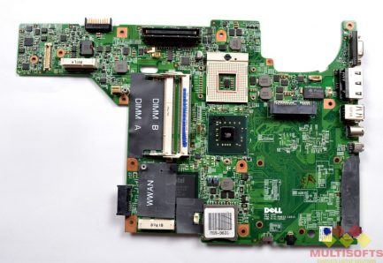 DELL-E5400-LAPTOP-MOTHERBOARD