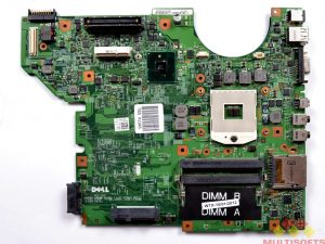 DELL-E5410-LAPTOP-MOTHERBOARD