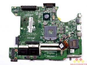 DELL-E5420-LAPTOP-MOTHERBOARD