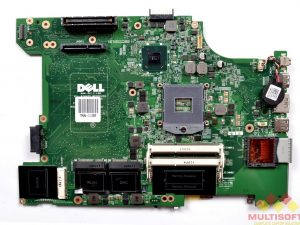 DELL-E5520-LAPTOP-MOTHERBOARD