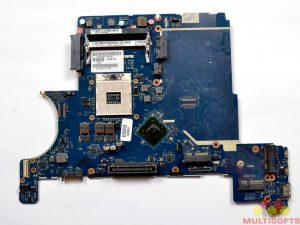 DELL-E6430-UMA-LAPTOP-MOTHERBOARD