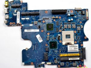 DELL-E6520-DISCREET-LAPTOP-MOTHERBOARD