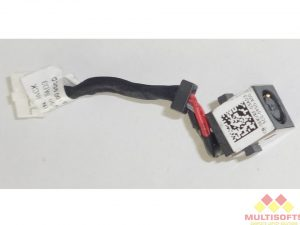 DELL-E7440-E7450-Power-Jack