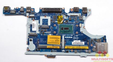 DELL-E7450-LAPTOP-MOTHERBOARD