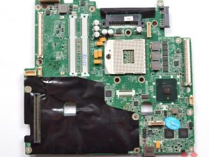 DELL-M6500-LAPTOP-MOTHERBOARD