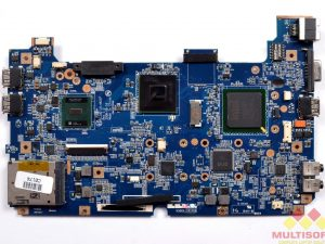 DELL-MINI-910-LAPTOP-MOTHERBOARD