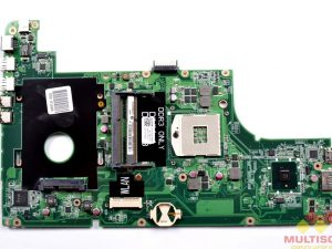 DELL-N3010-UMA-LAPTOP-MOTHERBOARD