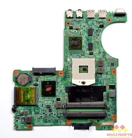 DELL-N4030-DISCREET-LAPTOP-MOTHERBOARD