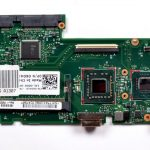 Dell V13 Laptop Motherboard