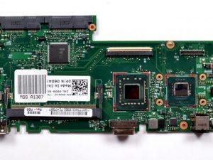 DELL-V13-LAPTOP-MOTHERBOARD