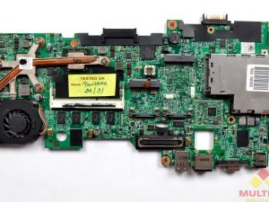 DELL-XT2-LAPTOP-MOTHERBOARD