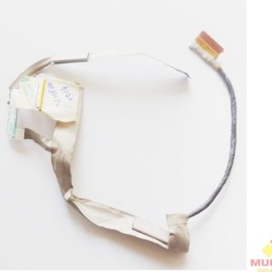 Dell 1014 LED Laptop Display Cable