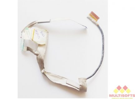 Dell-1014-LED-Laptop-Display-Cable
