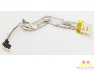 Dell 1310 1320 LED Laptop Display Cable