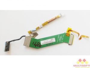Dell-1400-1420-LED-Laptop-Display-Cable