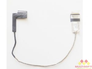 Dell-1450-1457-1458-LED-Laptop-Display-Cable