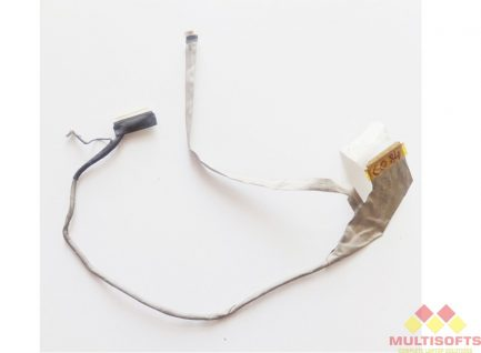 Dell-1464-LED-Laptop-Display-Cable
